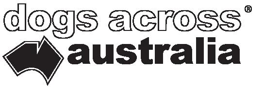 dogs across australia